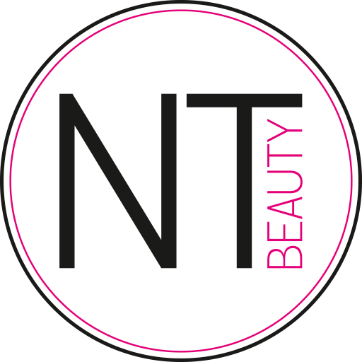 NT Beauty und Spa in Wetzlar